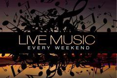 livemusiceveryweekend
