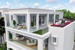 1_banner_herro_penthouse