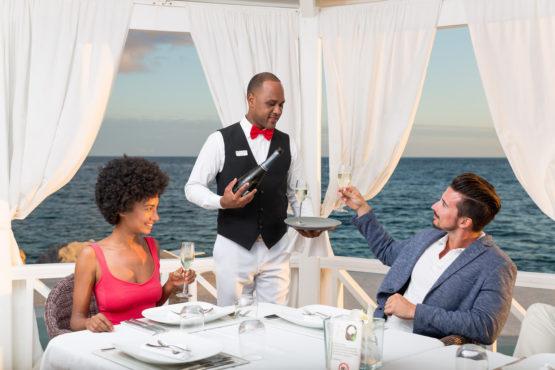 tracadero_gacebo_restaurant