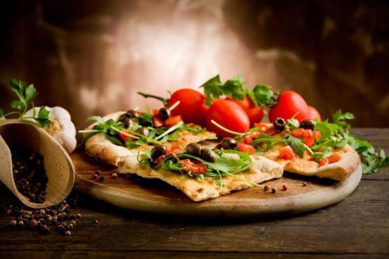pizza_tracadero