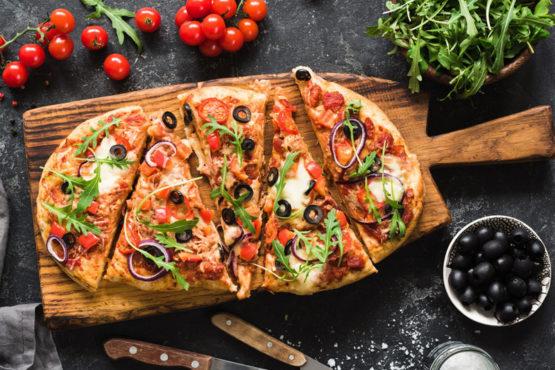 pizza_tracadero2
