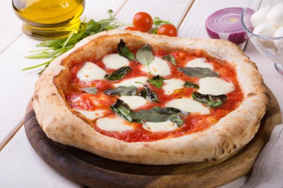 pizza_tracadero3